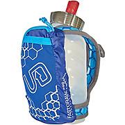 Ultimate Direction Fastdraw 350 Bottle SS18