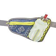 Ultimate Direction Access 600 Hydration Belt SS18