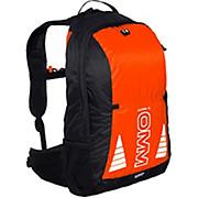 OMM Ultra 12 Marathon Pack 2016