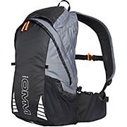 OMM Ultra 15 Marathon Pack 2014