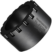 Shimano TL-FC38 Adaptor Removal Tool