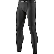 Skins DNAmic Force Thermal Long Tight