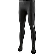 Skins Womens DNAmic Recovery Elite Tights AW18