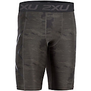 2XU Accelerate Compression Shorts AW18