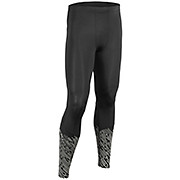 2XU Reflective Run Compression Tights