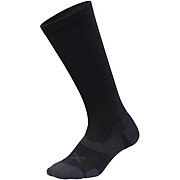 2XU Vectr Cushion FL Compression Socks