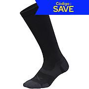 2XU Vectr Cushion FL Compression Socks