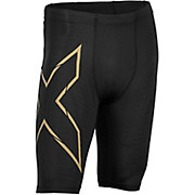 2XU MCS Run Compression Shorts