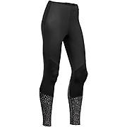 2XU Womens Wind Defence Compression Tight AW18