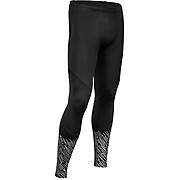 2XU Wind Defence Compression Tight AW18