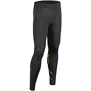 2XU MCS Cross Training Compression Tights