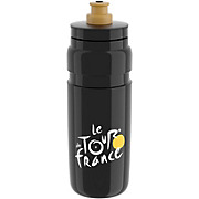 Elite Fly Tour De France 750ml Bottle 2018