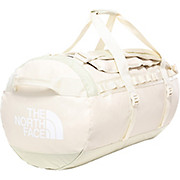 The North Face Base Camp Duffel Medium 2018