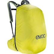 Evoc Explorer Pro Rucksack 2018