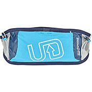 Ultimate Direction Race Belt SS18