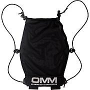 OMM Leanweight Kit 5L 2016