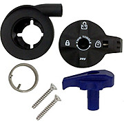 Manitou Kwik Toggle Dampner Knob Kit