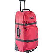 Evoc World Traveller 125L 2016