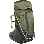 The North Face Womens Terra 55 Backpack 2018