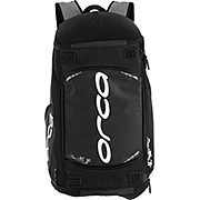 Orca Triathlon Transition Bag 2016