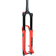 Manitou Mattoc Comp Forks - 15mm Axle