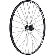 DT Swiss X1700 Front MTB Wheel