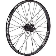Stolen 22 Rampage Rear Wheel
