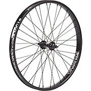 Stolen 22 Rampage Front BMX Wheel