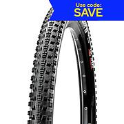 Maxxis Crossmark II Dual Compound TR MTB Tyre