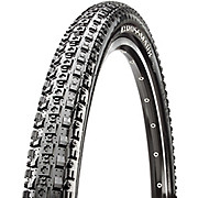 Maxxis Crossmark TR MTB Tyre