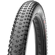 Maxxis Ikon+ MTB Tyre