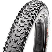 Maxxis Rekon EXO TR MTB Tyre