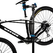 LifeLine Folding Bike Workstand