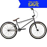 Stolen Spade 22 BMX Bike 2019