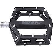 DMR Vault Magnesium V2 Pedals