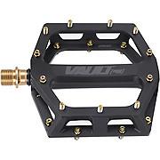 DMR Vault Magnesium SL V2 Pedals Ti Axle