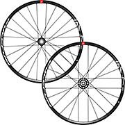 Fulcrum Racing 7 C19 DB 2-Way Fit Wheelset 2020