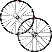 Fulcrum Racing 7 C19 DB 2-Way Fit Wheelset 2020