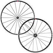 Fulcrum Racing 6 C17 Road Wheelset
