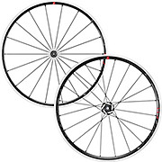 Fulcrum Racing 5 C17 Road Wheelset 2019