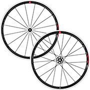 Fulcrum Racing 4 C17 Road Wheelset