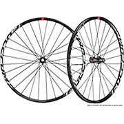 picture of Fulcrum Red Zone 7 TR MTB Wheelset (QR) 2019