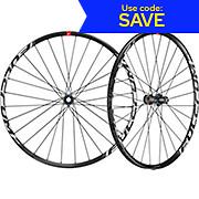 Fulcrum Red Zone 7 TR Boost MTB Wheelset 2019