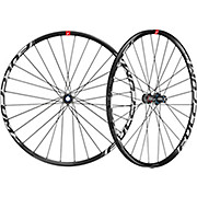 Fulcrum Red Zone 7 TR Boost MTB Wheelset 2019