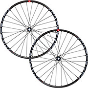 Fulcrum Red Zone 5 TR MTB Wheelset QR 2019