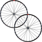 Fulcrum Red Zone 5 TR MTB Wheelset QR 2019