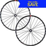 Fulcrum Red Zone 5 TR Boost MTB Wheelset 2019