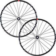 Fulcrum Red Zone 5 TR Boost MTB Wheelset