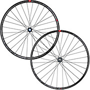 Fulcrum E-Metal 5 TR Boost MTB Wheelset 2019