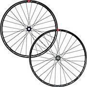Fulcrum E-Fire 5 TR Boost MTB Wheelset 2019